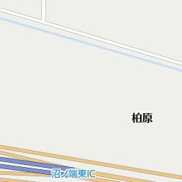 いすゞエンジン製造北海道株式会社 苫小牧市 輸送機械器具 の地図 地図マピオン