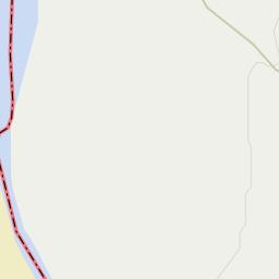 仙美里ダム 中川郡本別町 河川 湖沼 海 池 ダム の地図 地図マピオン