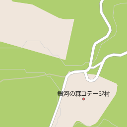 陸別 コテージ