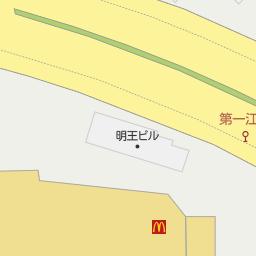 うるま 市 スタバ