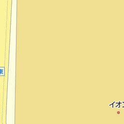 北九州 ドムドム バーガー