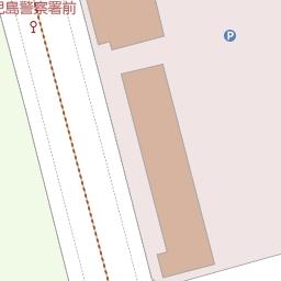アベイル 岡山 アベイル新倉敷店 倉敷市