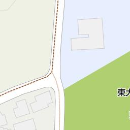 唐櫃南インターチェンジ
