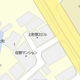大阪府泉佐野市の証券会社一覧 マピオン電話帳