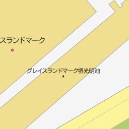 大阪府堺市のカフェドクリエ一覧 マピオン電話帳