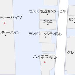 5ページ目 関目駅 大阪府大阪市城東区 周辺のバイクショップ 自動車ディーラー一覧 マピオン電話帳