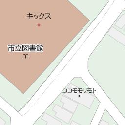 市立 河内 図書館 長野