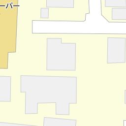 武生駅 福井県越前市 周辺のトヨタレンタリース一覧 マピオン電話帳