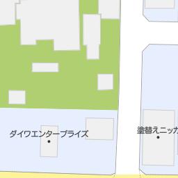 夢 庵 名古屋