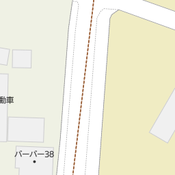 富山 セリア