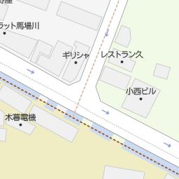 新前橋駅(群馬県前橋市)周辺のみずほ銀行一覧|マピオン電話帳