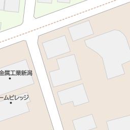 コメダ 珈琲 店 新潟