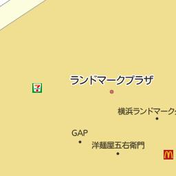 神奈川県のシズラー一覧 マピオン電話帳
