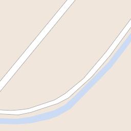 埼玉県白岡市実ケ谷の地図(36.00620536326383,139.68009529553592 ...