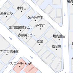 南鳩ケ谷駅(埼玉県川口市)周辺のまいばすけっと一覧|マピオン電話帳