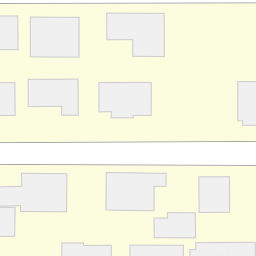 福島県湯川村 河沼郡 の建具加工 工事業一覧 マピオン電話帳