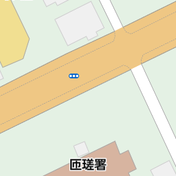 千葉県匝瑳市の警察署・交番一覧|マピオン電話帳
