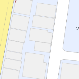 北海道函館市のタイ料理一覧 マピオン電話帳
