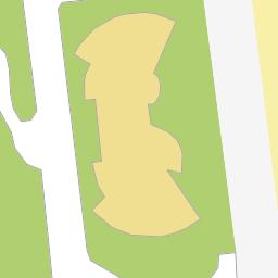 岩手県洋野町 九戸郡 の海水浴場 海岸一覧 マピオン電話帳