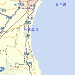免許 センター 県 運転 福島